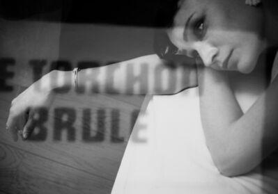 Rachel Krief, 'Untitled', ca. 2013