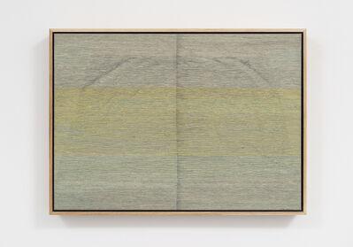 Maja Marx, 'Middleplace II', 2019