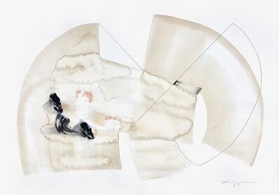 Laura Naples, 'Livvia VI', 2019