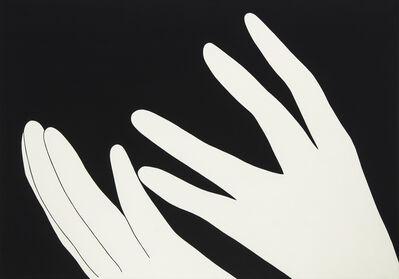 Leila Tschopp, 'Untitled', 2017