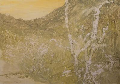Pedro Vaz, 'Sin título', 2017
