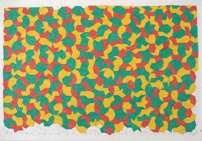 Michael Kidner, 'Untitled', 2009