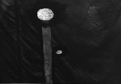Oliver Gagliani, 'Tent', 1986