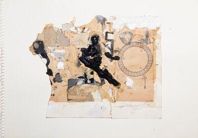 Washington Barcala, 'Untitled', 1989-1993