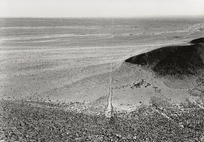 Edward Ranney, 'Nazca Valley, Peru', 2009