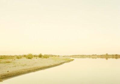 Elger Esser, 'El Kab V, Egypt', 2011