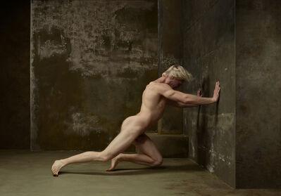 Olivier Valsecchi, 'Equilibrium VII', 2021