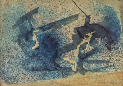 Toshimitsu Imai, 'Untitled'
