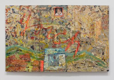 Jorge Pardo, 'Untitled', 2018