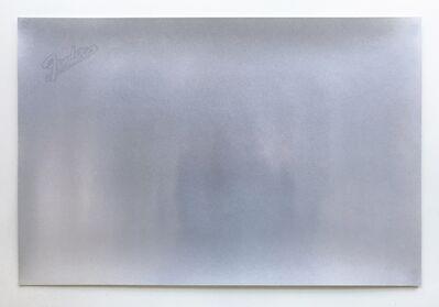 Lynne Harlow, 'dolce', 2012
