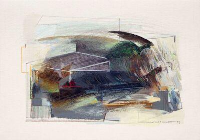 Susana Chasse, 'Analog-digital #03', 2019