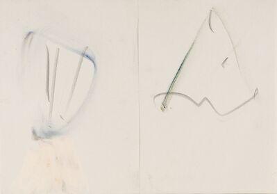 Antoni Llena, 'Crònica d'on Mes Mogut', 2017