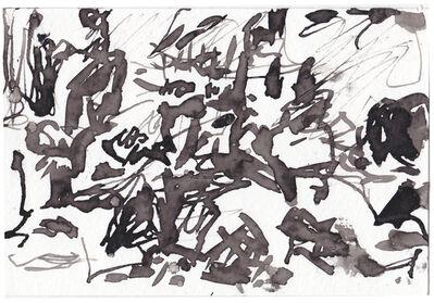Mark Thomas Kanter, 'Creation Myth 10', 2015