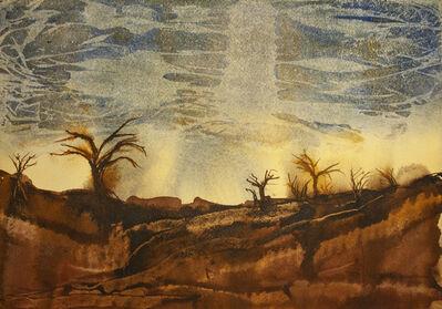 Carlos Giordano Giroldi, 'Sublime', 2020