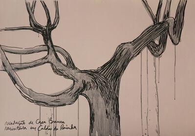 Jorge Leal, 'Landscape', 2020