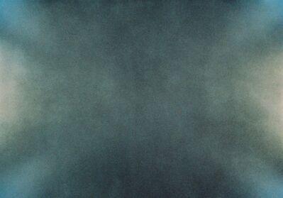 Victoria Lowe, 'Ener-Area XII', 1985-2020