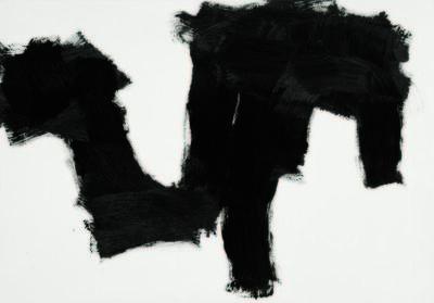 Célia Euvaldo, 'S/título', 1997