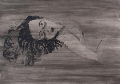 Dana Holst, 'Floating ', 2012-2017