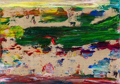 Cabrita, 'Landscapes 2020 (series IX) #10', 2020