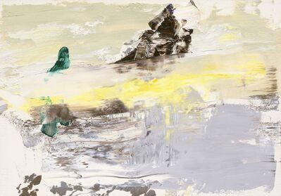 Chih-Hung Kuo, 'Study of Landscape 77', 2017