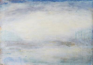 Shawn Dulaney, 'Gentle', 2018