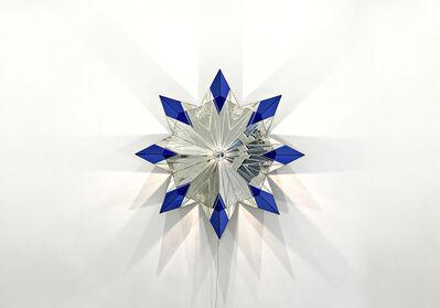 Le Diamantaire, 'Sapphire', 2019