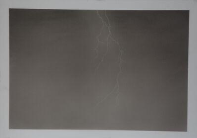 Ali Kazim, 'Untitled (The Ruins Series)  ', 2014