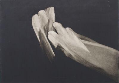 Nan Hoover, 'Untitled', ca. 1960
