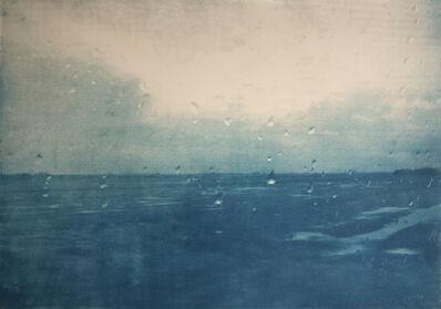 Katja Liebmann, 'Journey/ 9', 2008