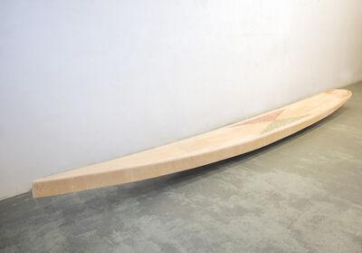 Marc Claes, 'Sculpture III', 2018