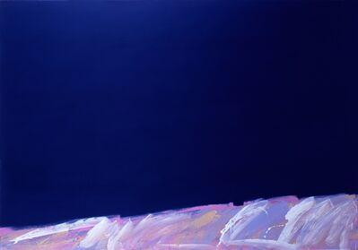 Claudio Verna, 'Columbia', 1981
