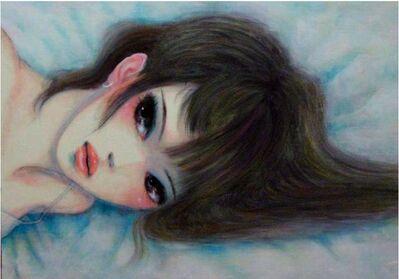 Naoko Kadokura, 'After 30 Minutes', 2009