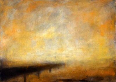 Ernesto Morales, 'Aurum ', 2017