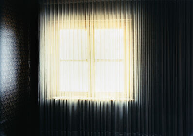 Laurenz Berges, 'Am Markt I', 2008
