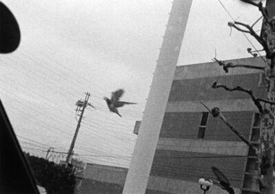 Issei Suda, 'Higashi-Oi, Shinagawa-ku, 1992', 1992