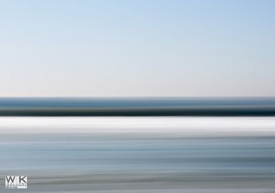 Erik Asla, 'The Stillness of Motion - S', Series created in 2013 currently ongoing