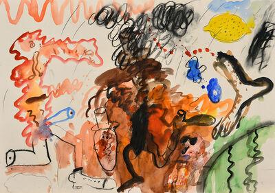 Anton Martineau, 'Untitled', 1992