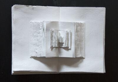 Lorenzo Perrone, 'Discendenze', 2011