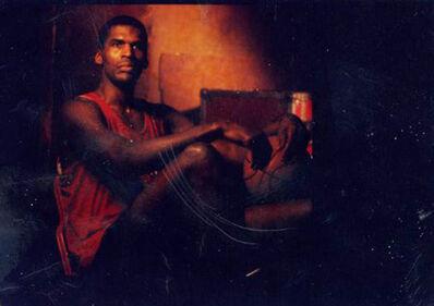 Barry Elz, 'Portait of an Era, Retrospective', 1988