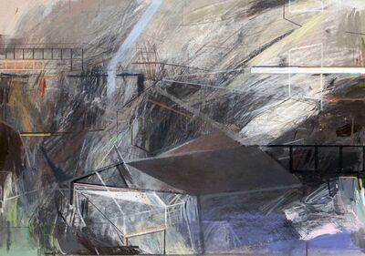 Susana Chasse, 'Norma III', 2017