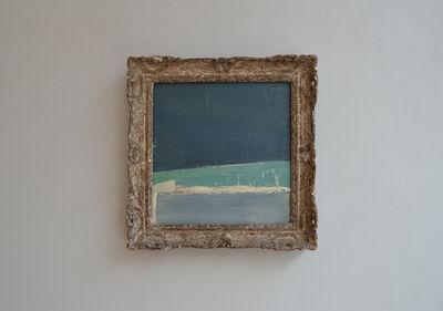 Deborah Tarr, 'Ocean', ca. 2013