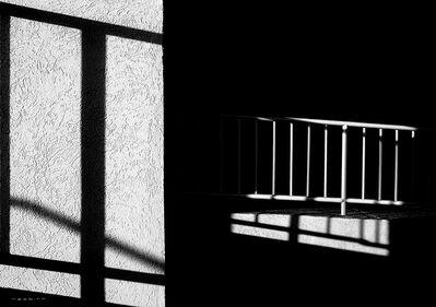 Douglas Nesbitt, 'I See the Light', 2011