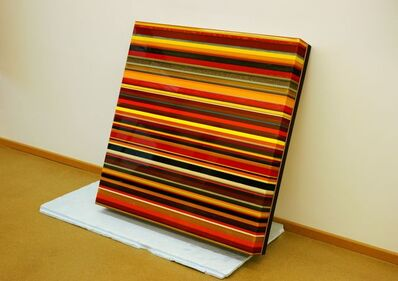 Harald Schmitz-Schmelzer, 'Fuego Fatuo', 2005-2011