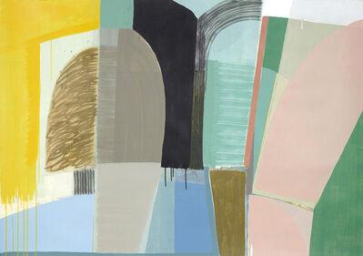 Ky Anderson, 'Segment', 2018