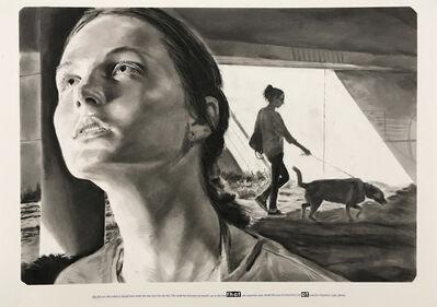 Muntean & Rosenblum, ' Untitled ', 2020
