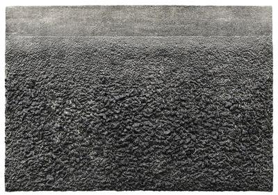 Jin Woo Lee, 'Untitled', ca. 2017