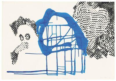 Sigmar Polke, 'Untitled', 1993