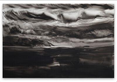 Conrad Jon Godly, 'DARK IS LIGHT, Nr. 83', 2018