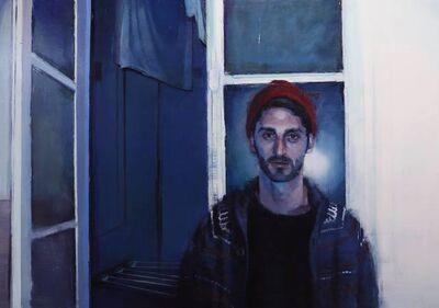 Iñigo Sesma, 'John John', 2017
