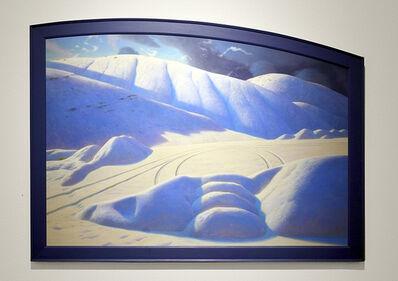 Chuck Forsman, 'Cold Storage'